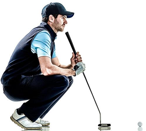 PRP-golfer-testimonial