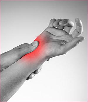 PRP-wrist-studies