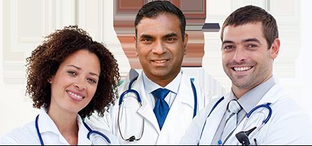 find-a-prp-doctor2