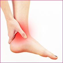 prp-Achille--tendon-pain