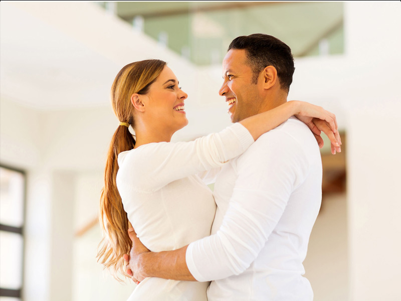 PRP Therapy for sexual dysfunction in men and women.