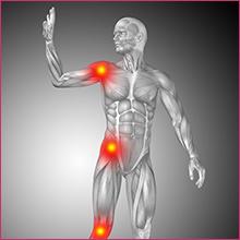 prp-treatment-osteoarthritis-pain