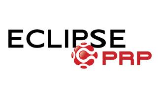 Eclipse Aesthetics