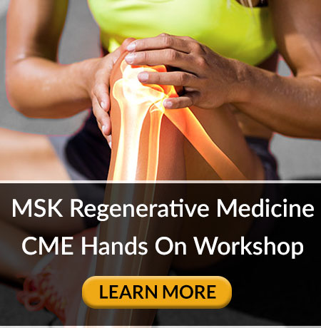 IS-Regen-MSK-Ad-2