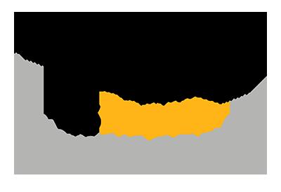 is-regen-logo2