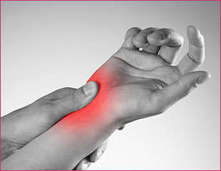 prp-research-wrist