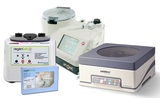 prp-systems-2