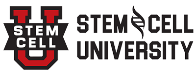 stem-cell-university-logo