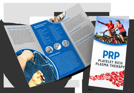PRP--General-Brochue-a