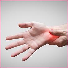 PRP-wrist-injury