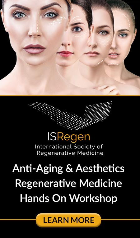 is-regen-anti-aging-work-shop