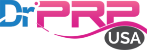 Dr PRP