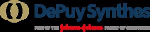 De Puy Synthes