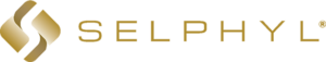 Selphyl - Platelet-Rich Plasma