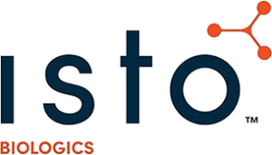 ISTO Biologics