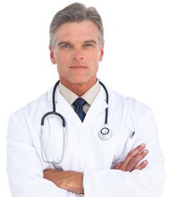 PRP-doctor