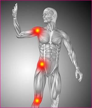 prp-osteoarthritis