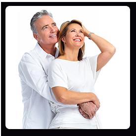 sexual-medicine-protocols