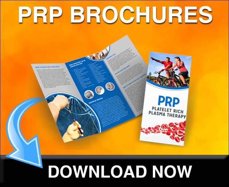 prp-brochure-link