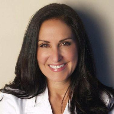 Dr-Carolyn-Delucia