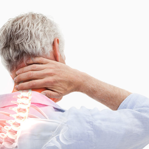 prp-for-pain-management